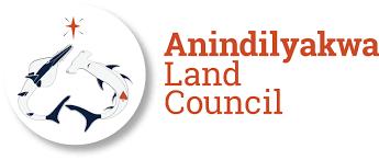 Anindilyakwa Logo